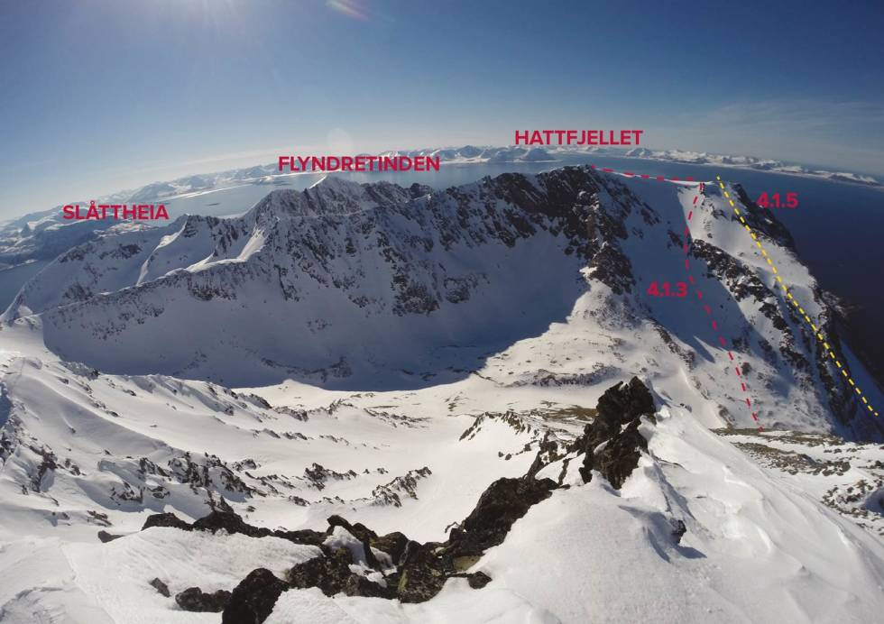 Hattfjellet-Grytøya-med-rute-2