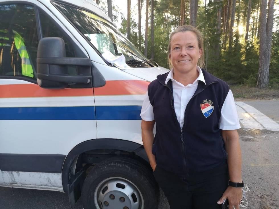 Heidi-Stenbock-Haakestad-NCF