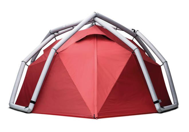 Heimplanet-backdoor-classic-4-season-tent_1