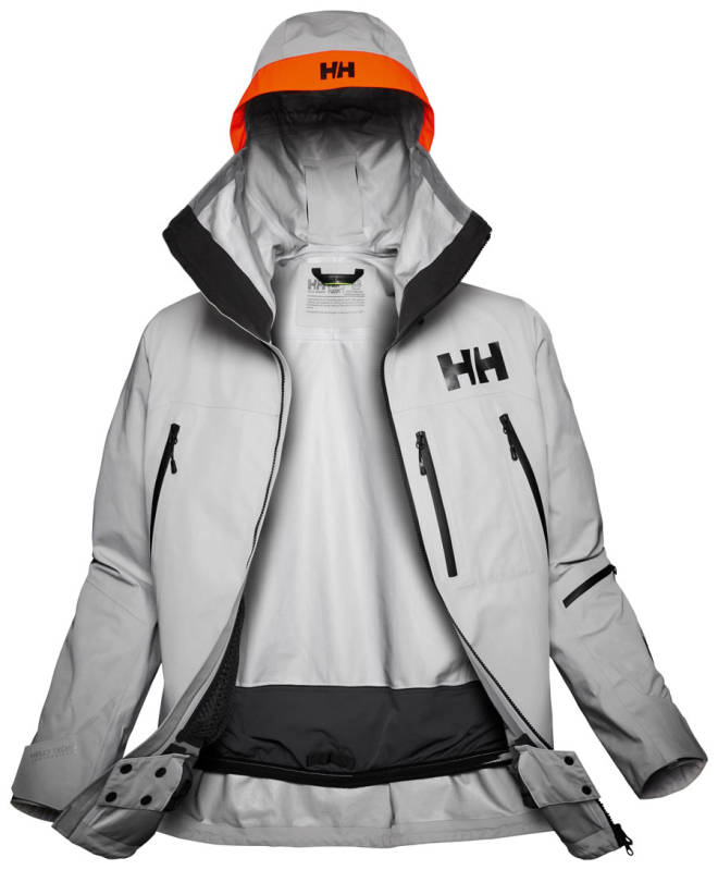 Helly-Hansen-Elevation-Infinity