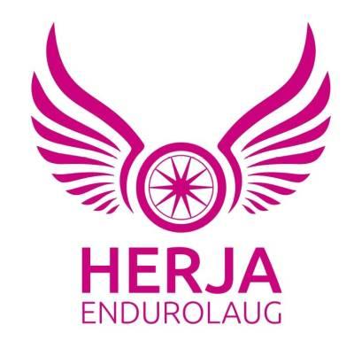 Herja Endurolaug