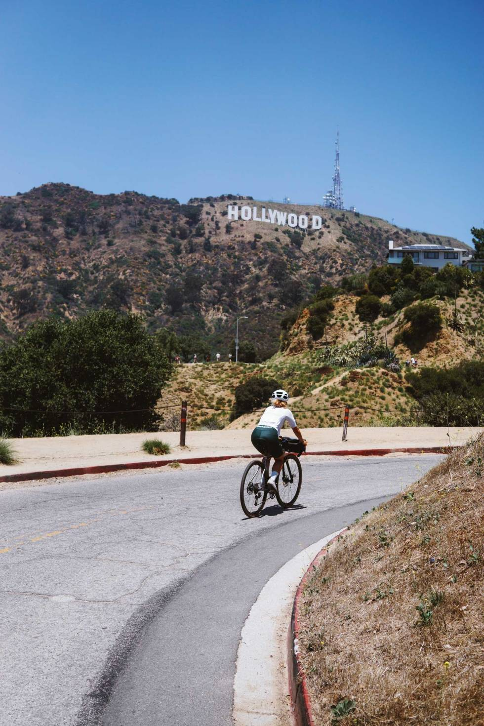 Highway-1-California-på-sykkel-11