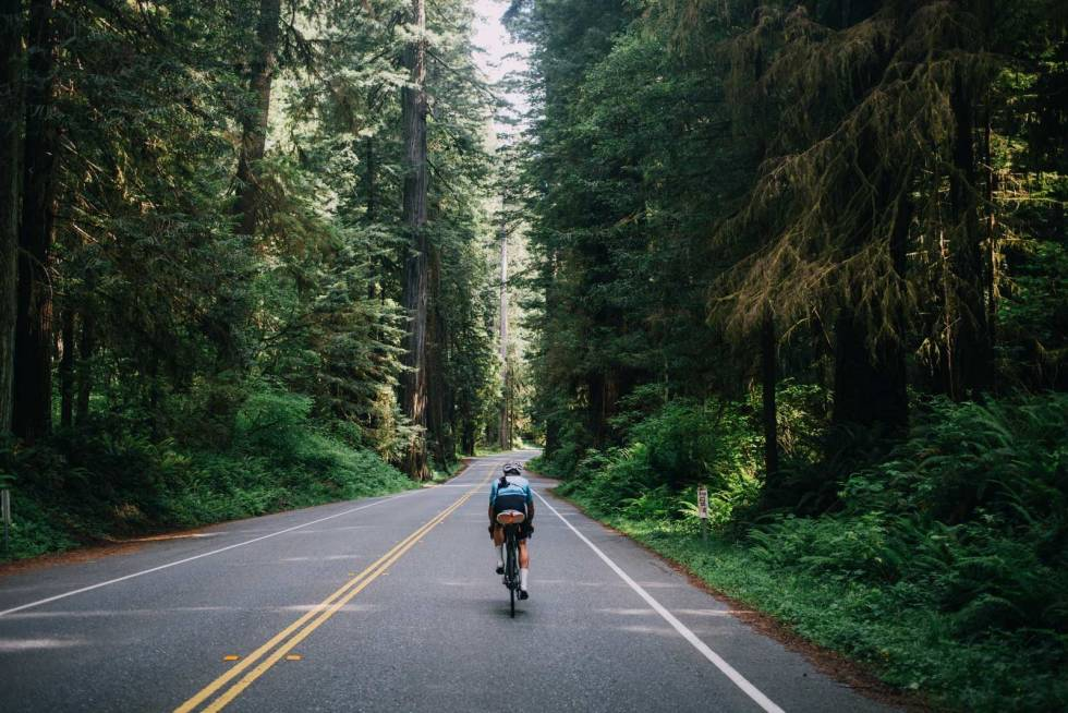 Highway-1-California-på-sykkel-5