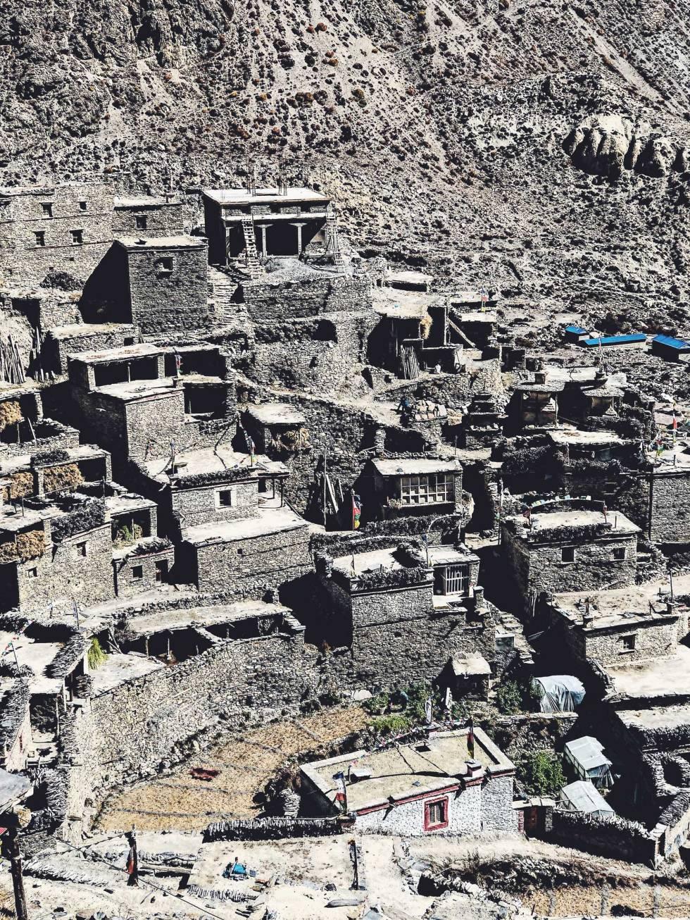 Himlung-Himal-Nepal-3