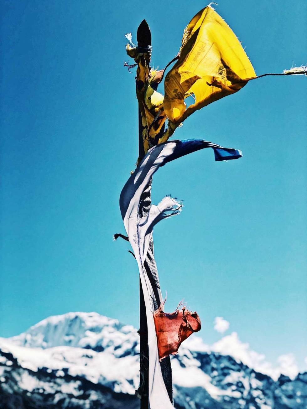 Himlung-Himal-Nepal-6