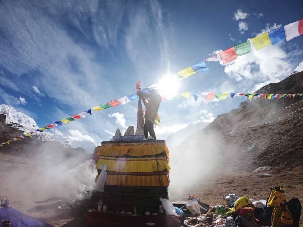 Himlung-Himal-Nepal-8