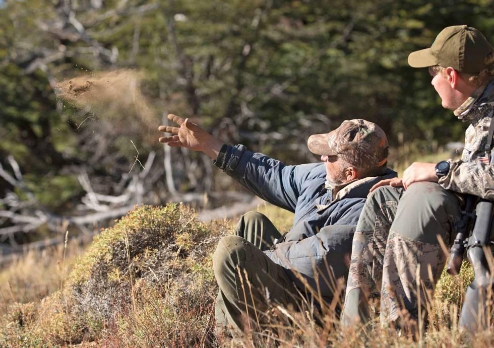 Hjortejakt-i-Argentina-Patagonia-4