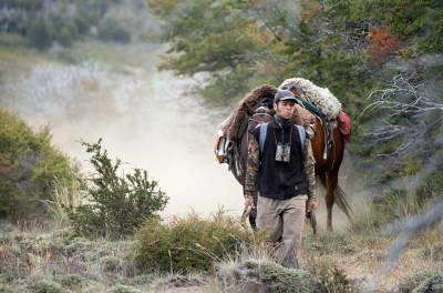 Hjortejakt-i-Argentina-Patagonia-fakta