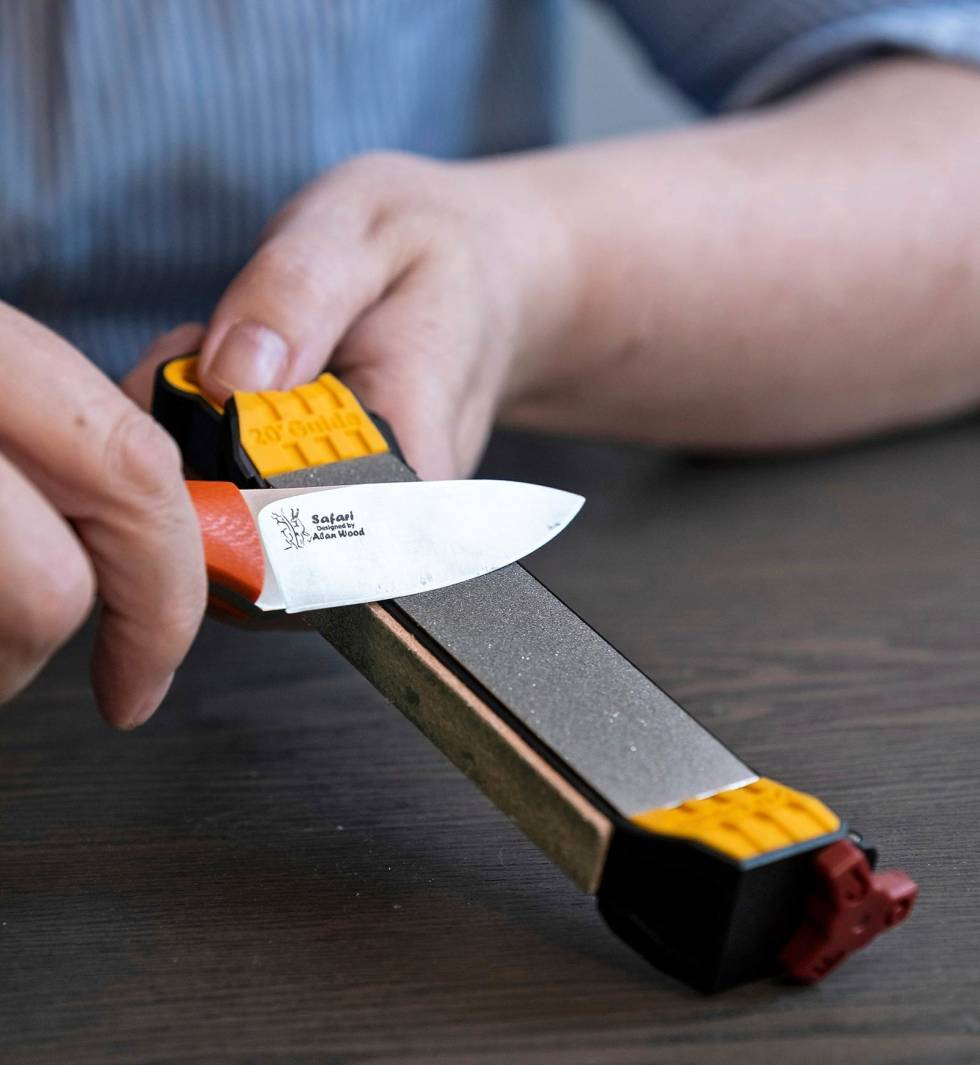 How-to-knivkvessing-3