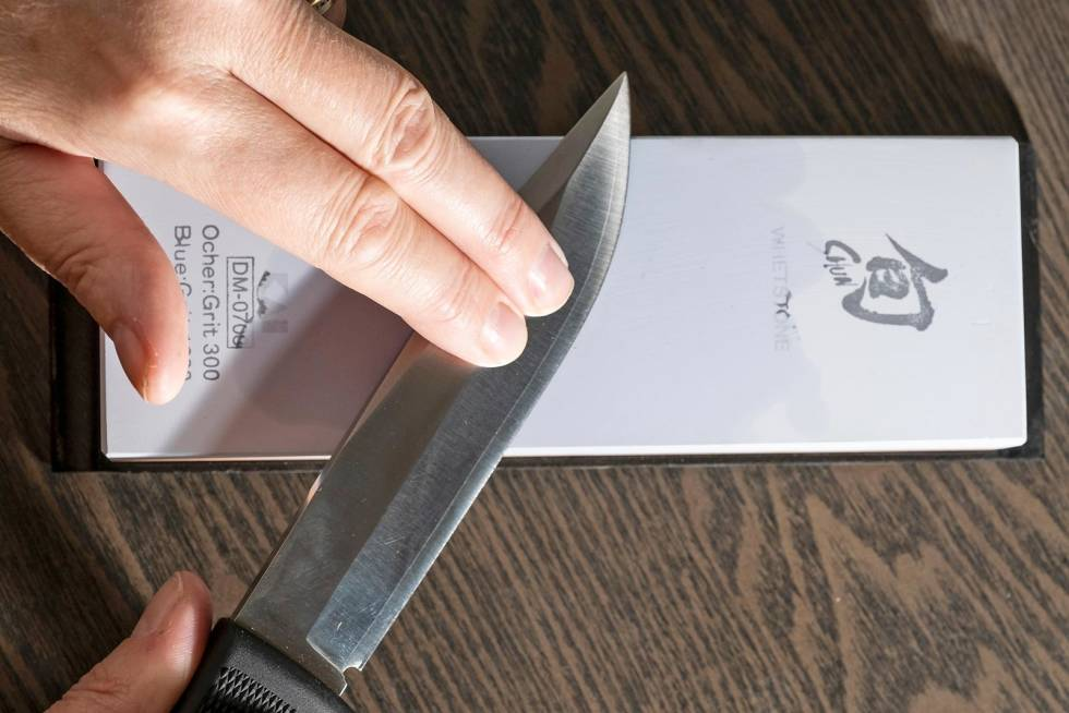 How-to-knivkvessing-7