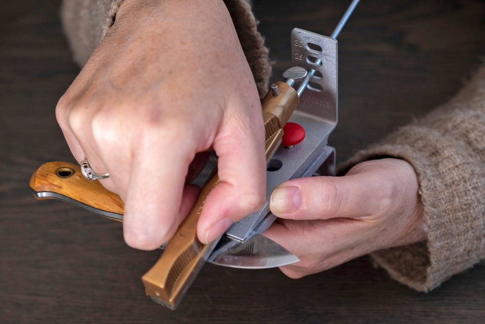 How-to-knivkvessing-9