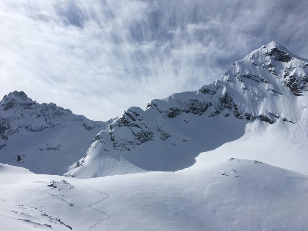 Hurrungen-Toppturer-i-Romsdalen-2