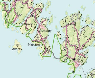 hvaler-kart