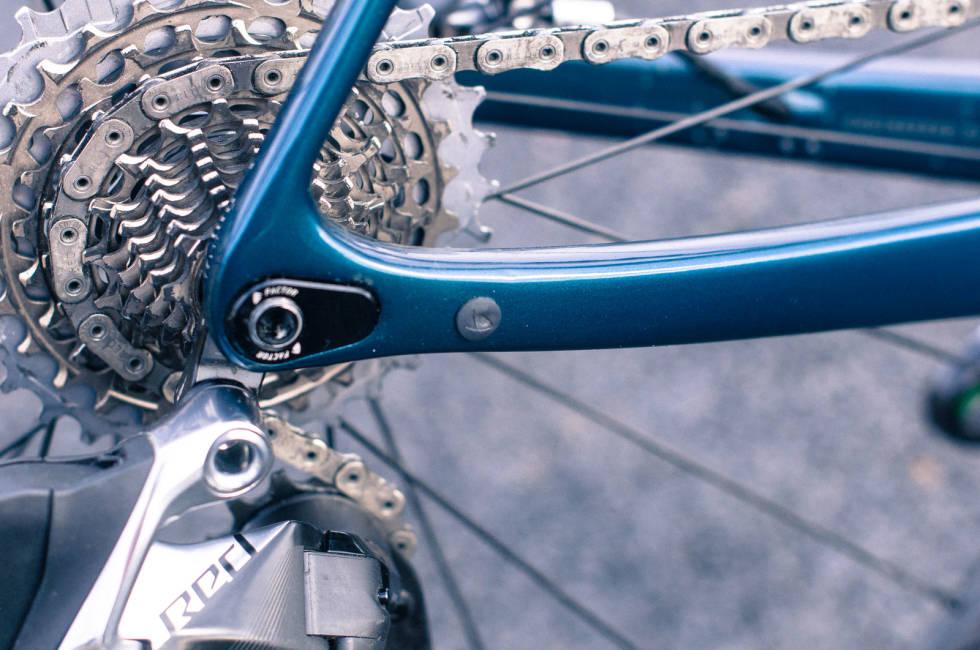Hvorfor-er-prisforskjellen-på-sykler-så-stor-6