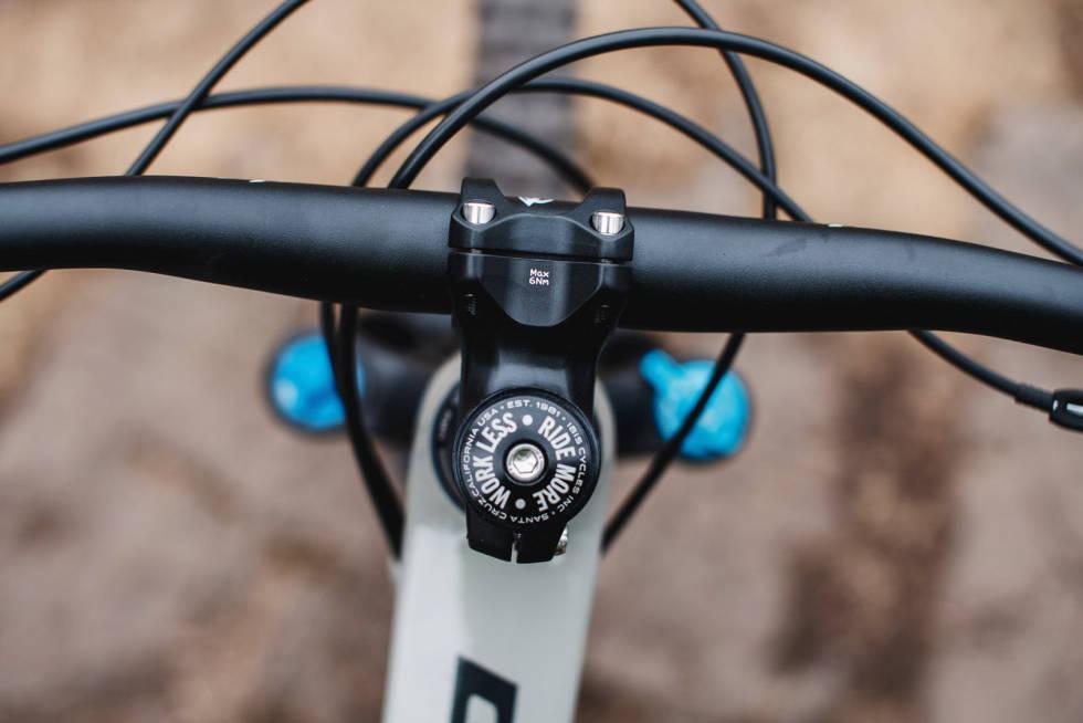 Ibis-Terrengsykkel-sykkeltest-Enduro-2020-4
