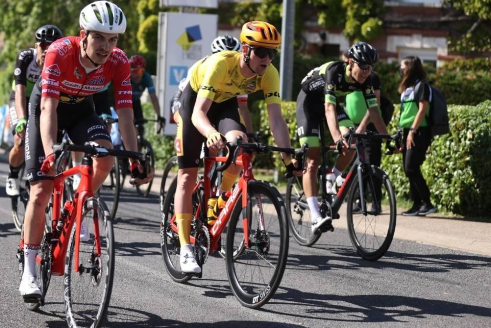 idar andersen uno-x pro cycling tour de la mirabelle 3