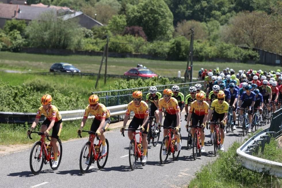 idar andersen uno-x pro cycling tour de la mirabelle 4