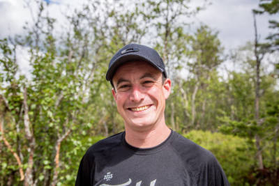 IMBA-Trail-Solutions-Mark-McClure