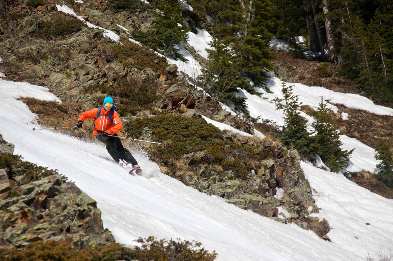 IMG_7625-Antatoli ski Silverton