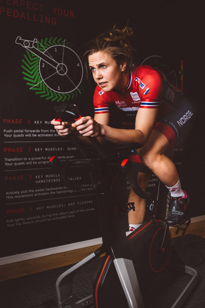 Ingrid-Moe-Wattmesterskap-Vulkan-2019