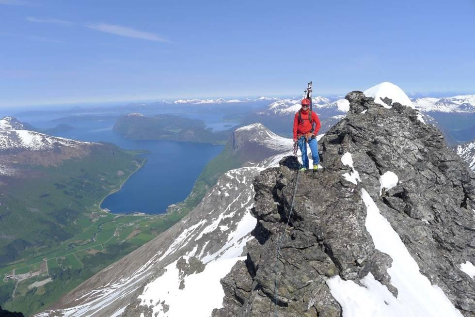 Innfjorden-Måndalen-Romsdalen-3