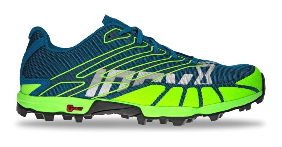 Inov-8 X-Talon 255 trail running sko