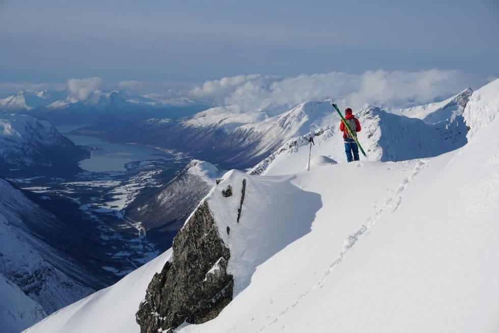 Isfjorden-Toppturer-i-Romsdalen-2