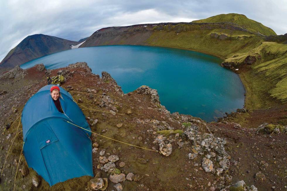 Island-på-langs-ekspedisjon-2