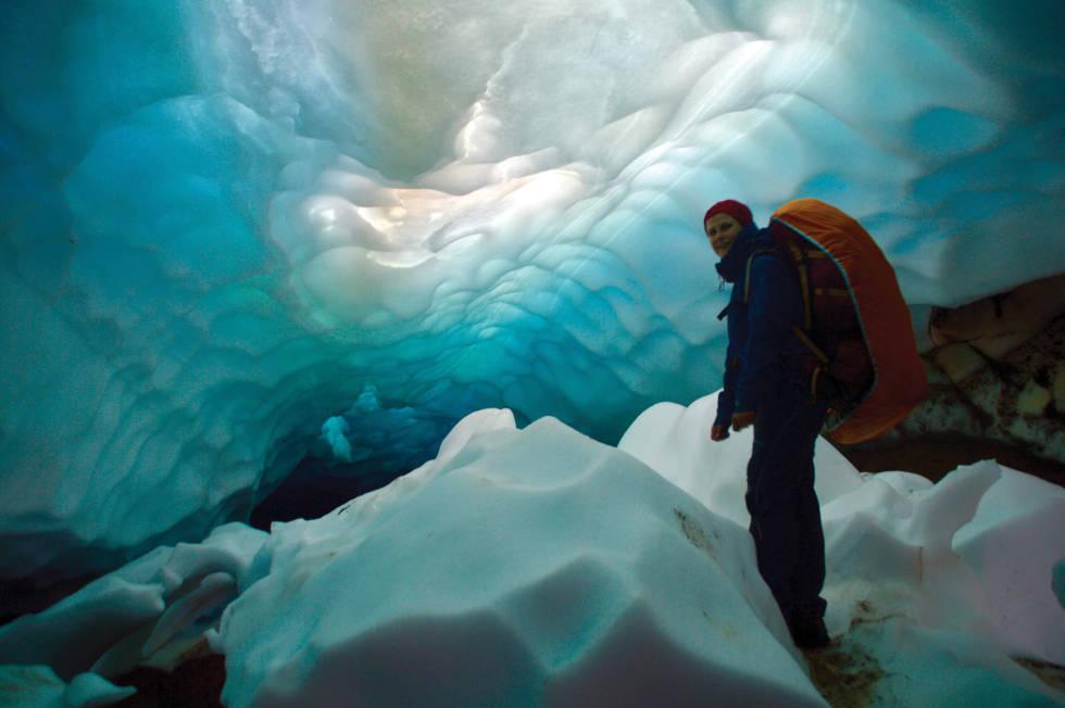 Island-på-langs-ekspedisjon-3