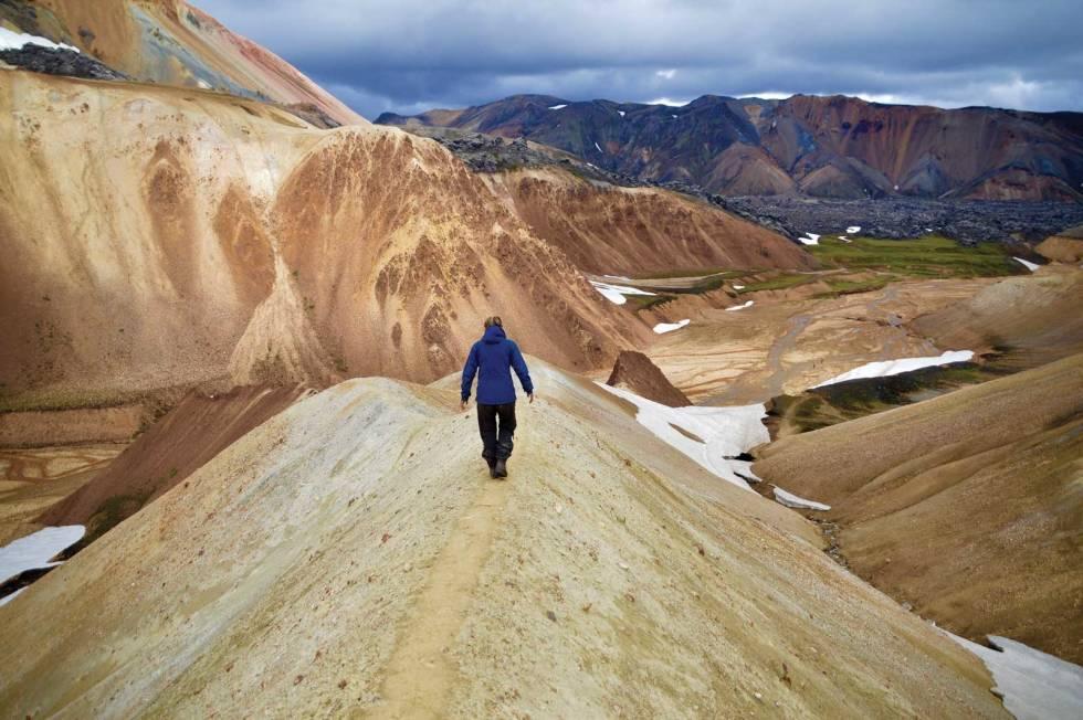 Island-på-langs-ekspedisjon-4