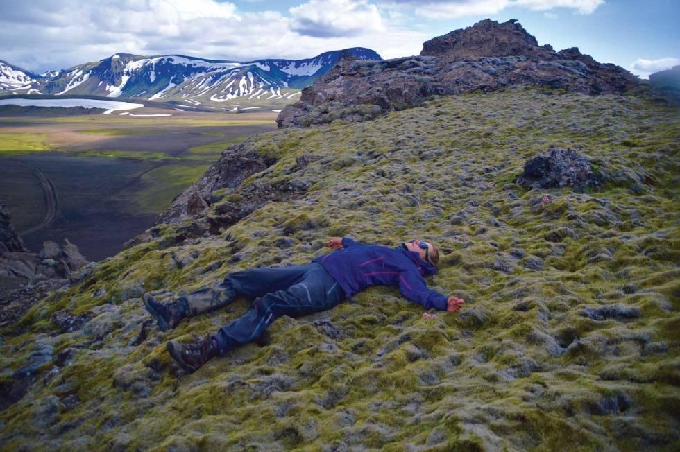 Island-på-langs-ekspedisjon-5