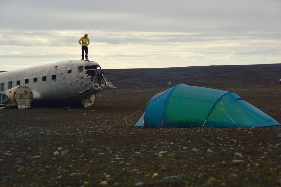 Island-på-langs-ekspedisjon-6