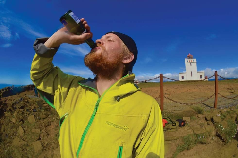 Island-på-langs-ekspedisjon-8