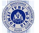 ivbv-crop980