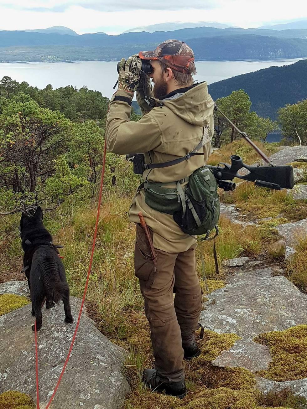 Jakt-med-bandhund-5