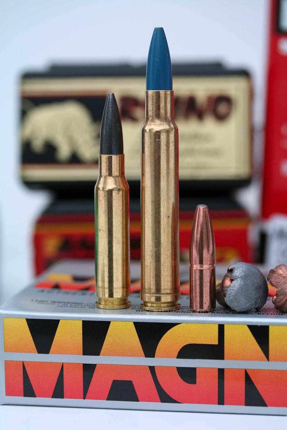Jaktammunisjon-Riflepatroner-Test-2