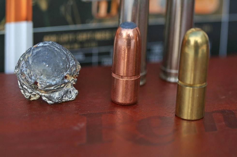 Jaktammunisjon-Riflepatroner-Test-4