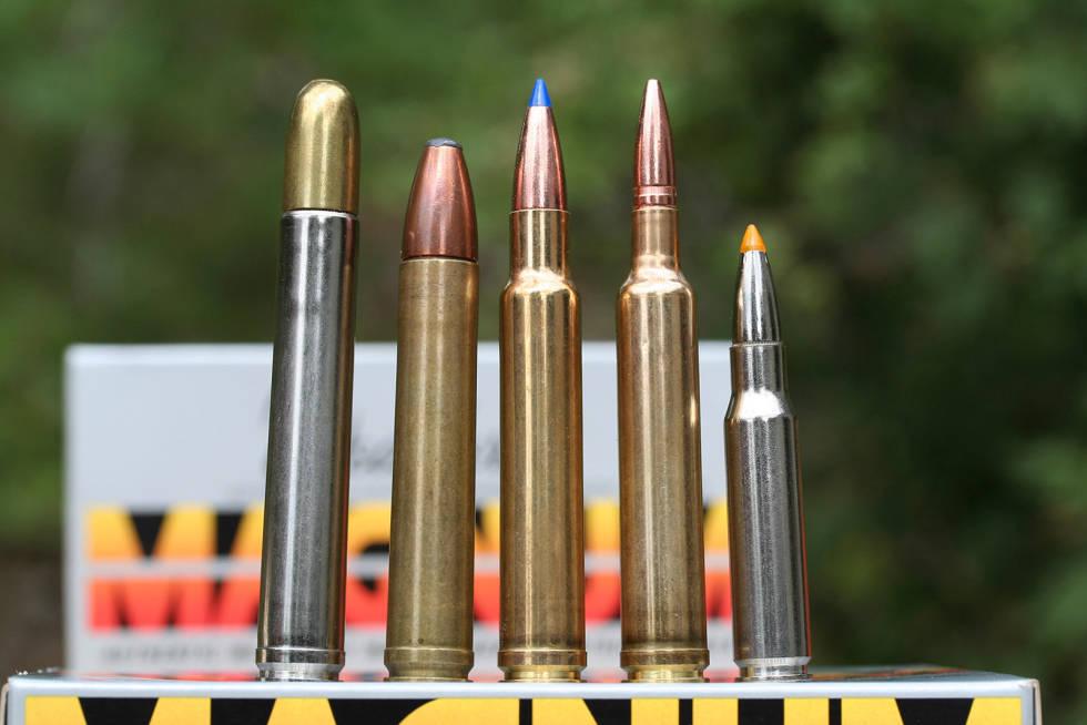 Jaktammunisjon-Riflepatroner-Test-5