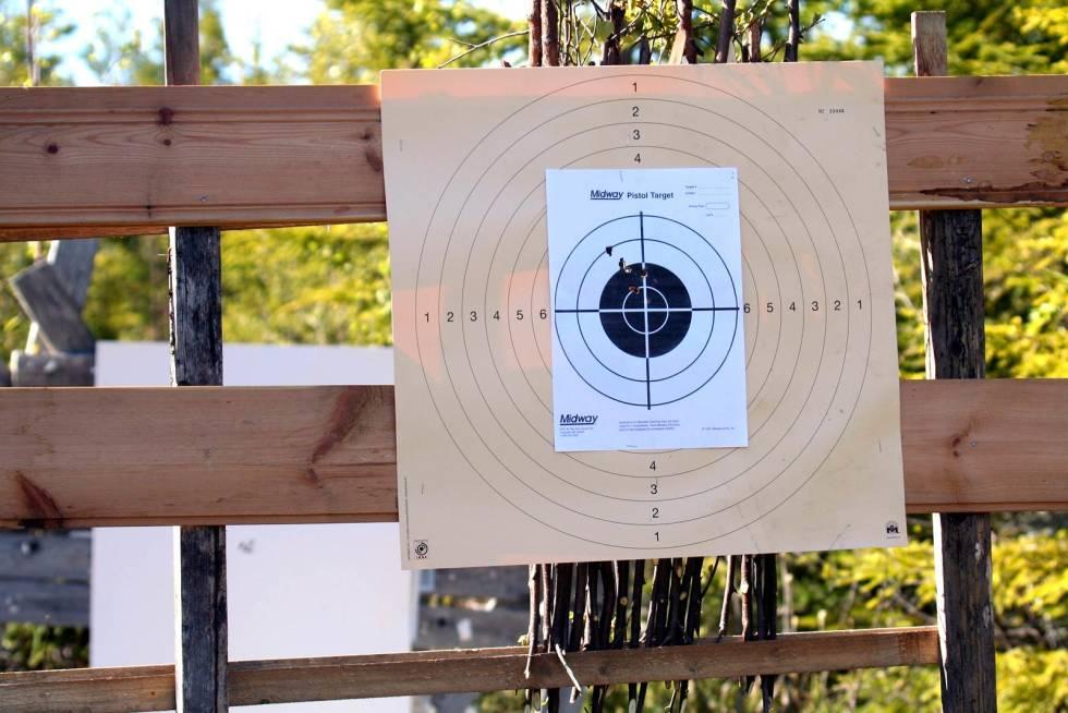 Jaktskudd-kvistskyting-9