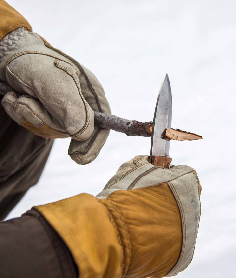 Jegerverktøy-Kniv-4