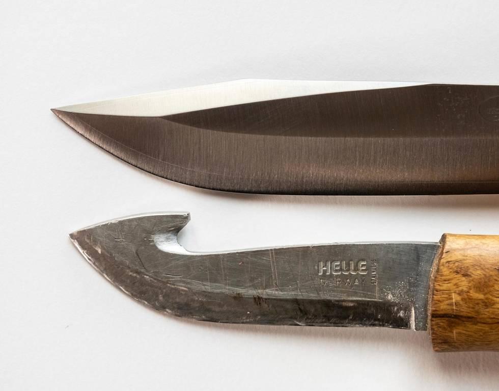 Jegerverktøy-Kniv-5