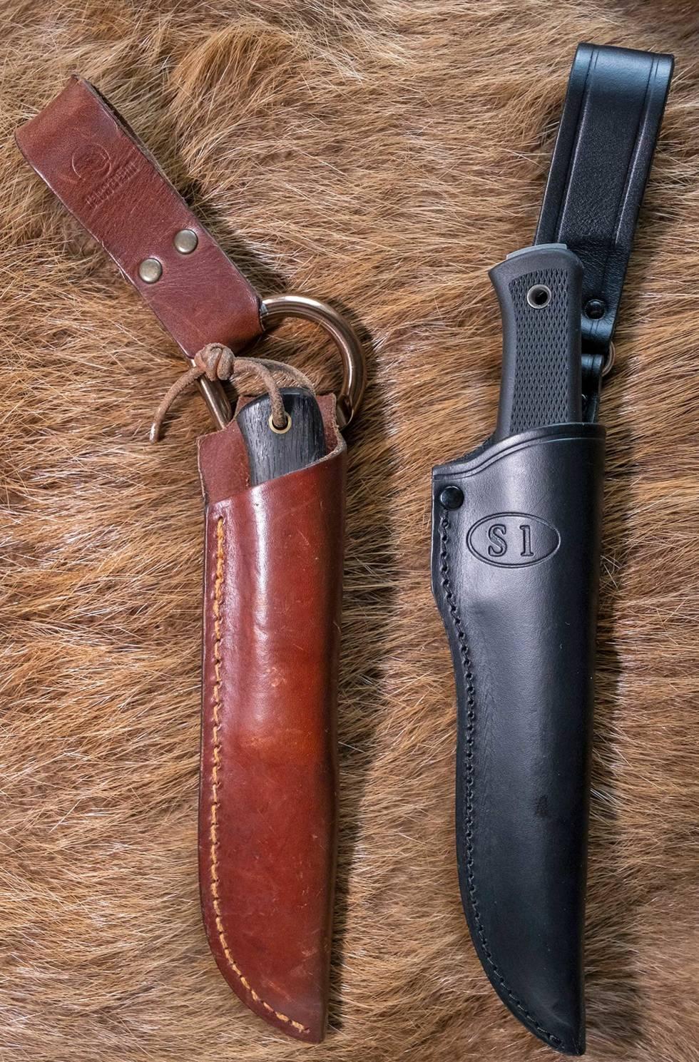 Jegerverktøy-Kniv-7