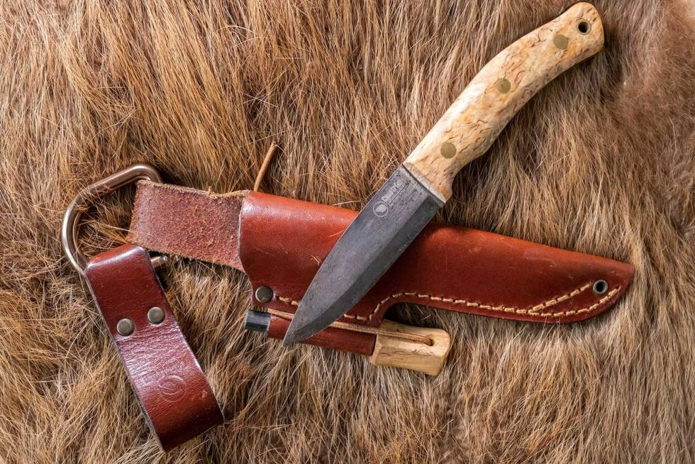 Jegerverktøy-Kniv-8