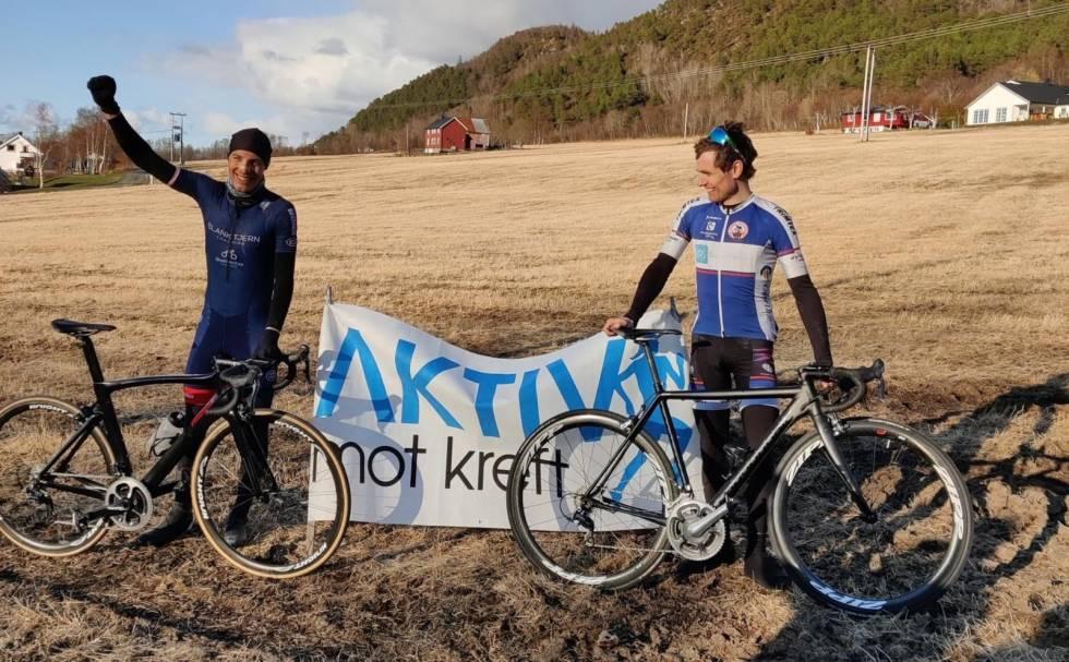 jon-breivold-everesting-norgesrekord