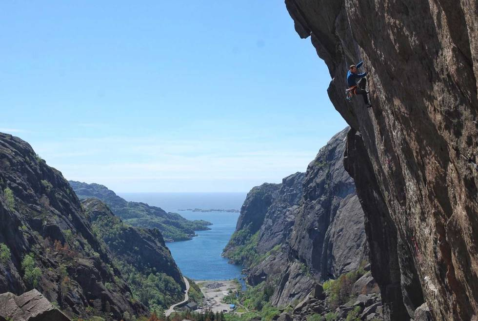 Jossingfjord-klatreruter-2