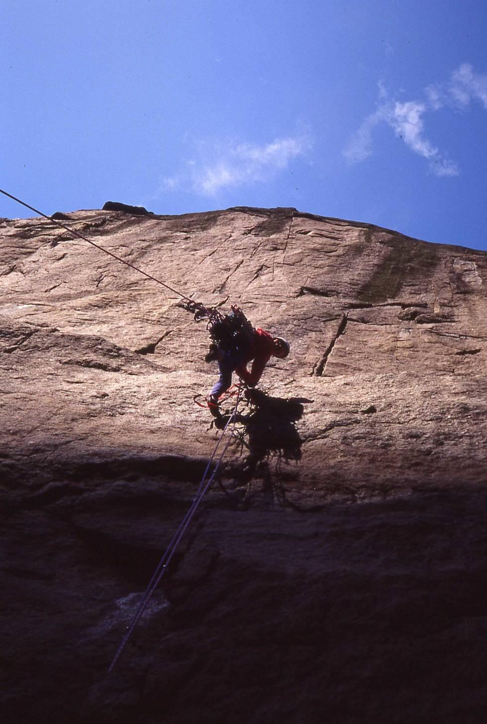 Jossingfjord-klatreruter-3