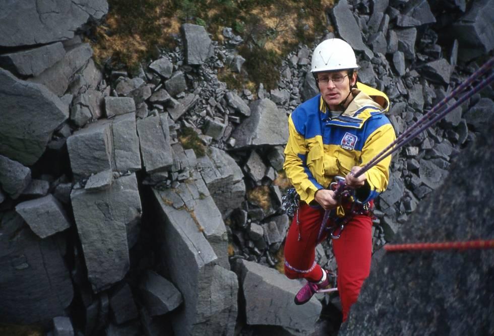 Jossingfjord-klatreruter-4