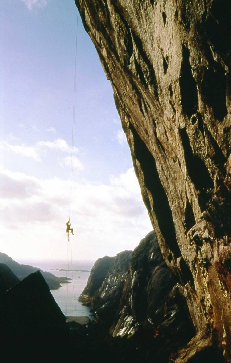 Jossingfjord-klatreruter-5
