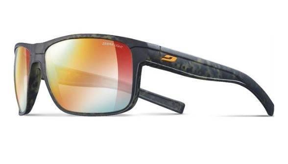 Sykkelbriller, briller til stisykling