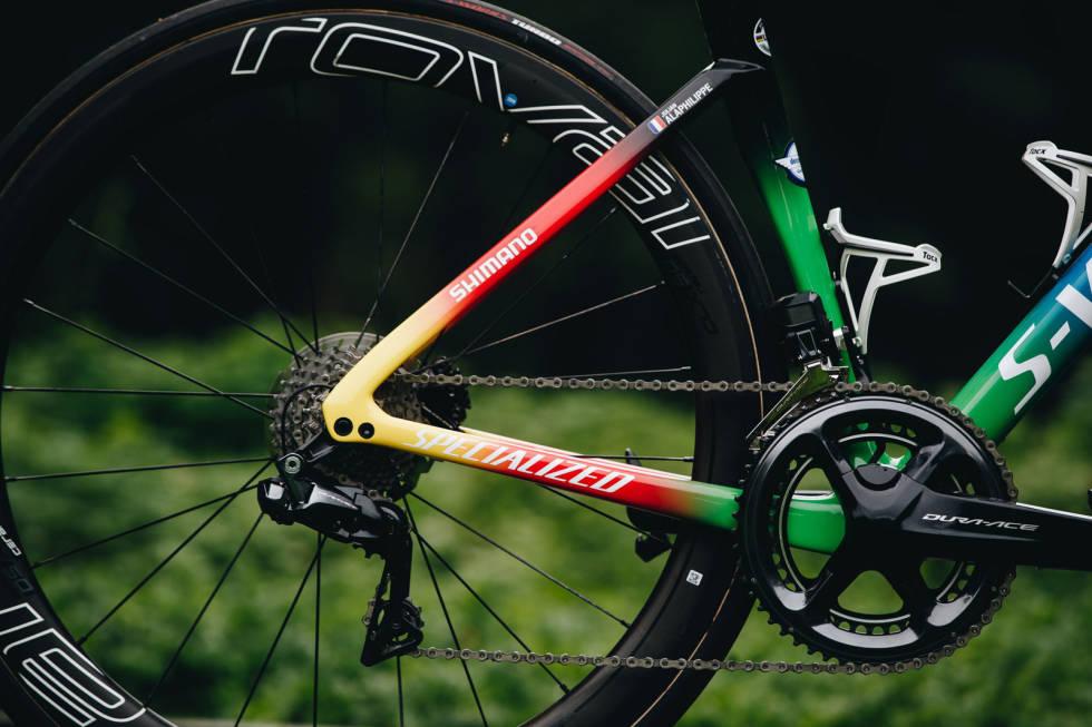 Julian-alaphilippe-verdensmester-sykkel-9